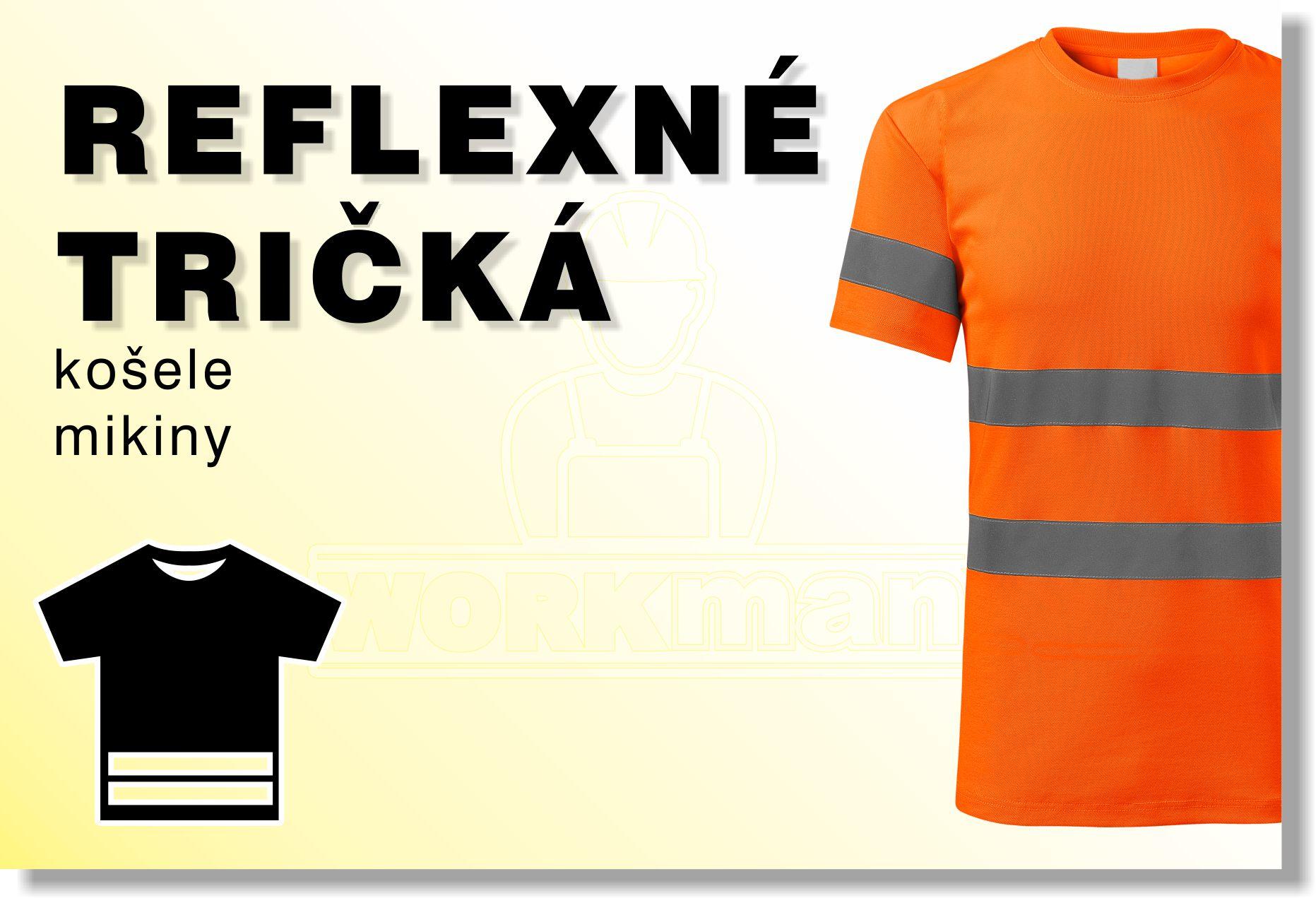 08923852763 reflexné tričká