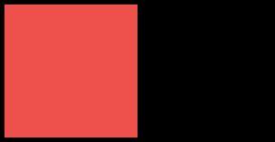 červená/čierna