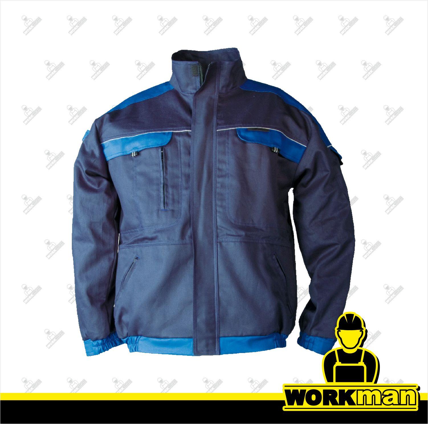 41bcae607e50 Monterková blúza COOL TREND Ardon Pracovné odevy Workman
