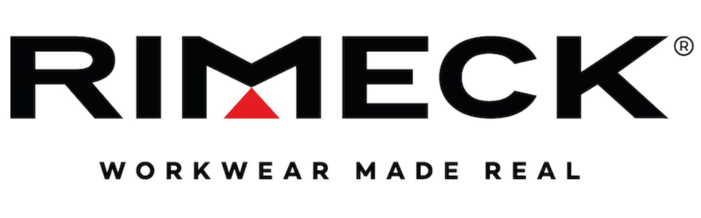 Rimeck logo